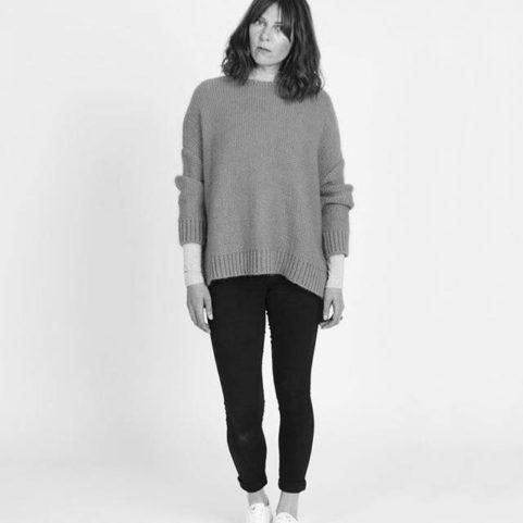 Laura Hemming-Lowe