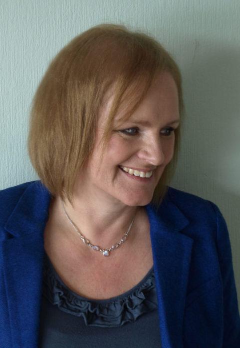Sally Flint