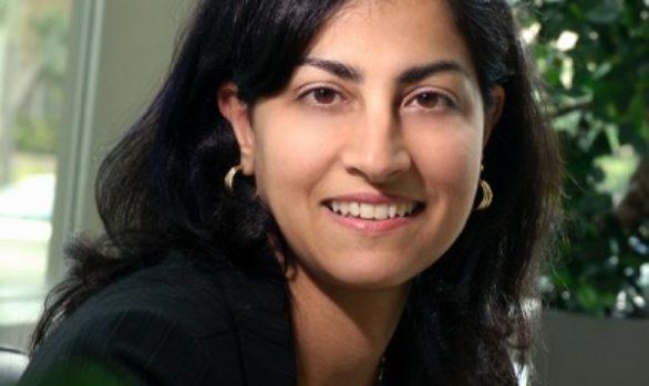 Sawsan Khuri