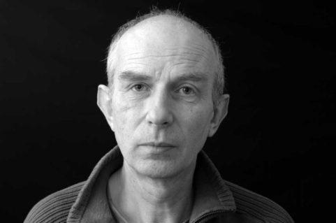 Simon Belshaw